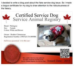 State Farm Dog Breed Restrictions